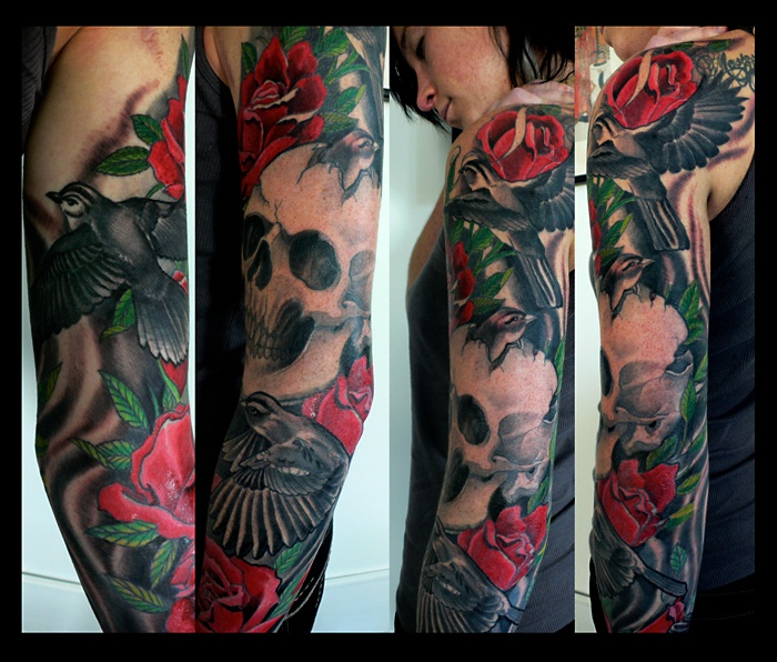 1000 ideas about ohio tattoo on pinterest maine tattoo for Defining skin tattoo columbus oh