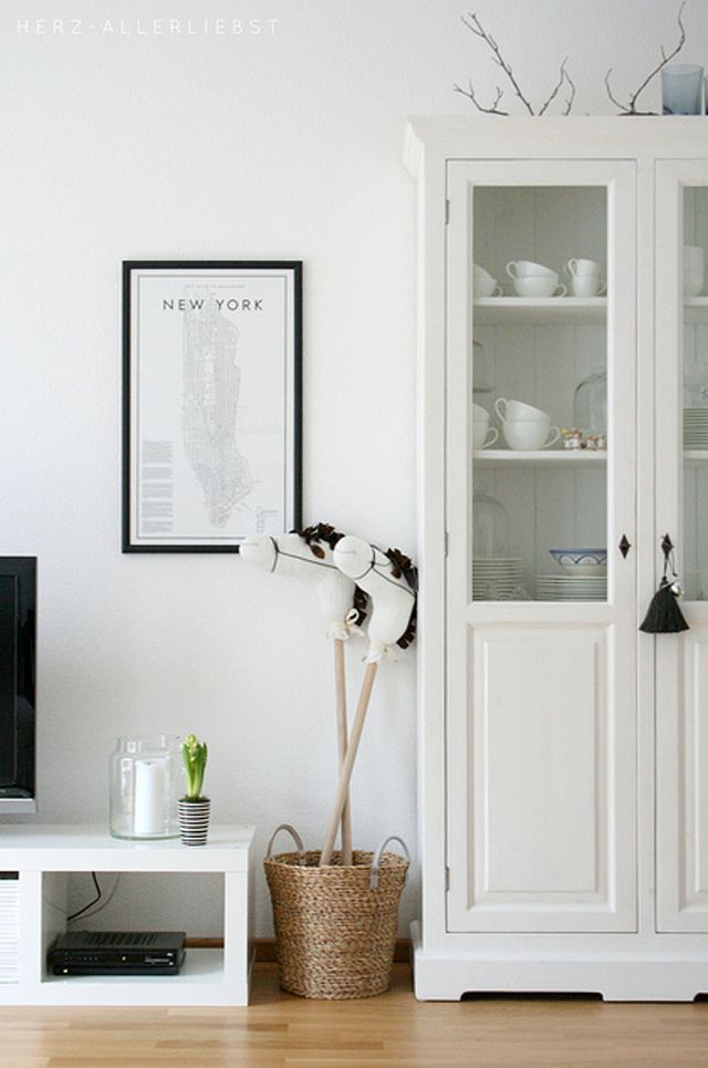 17 mejores ideas sobre forrar armarios en pinterest for Simulador decoracion ikea