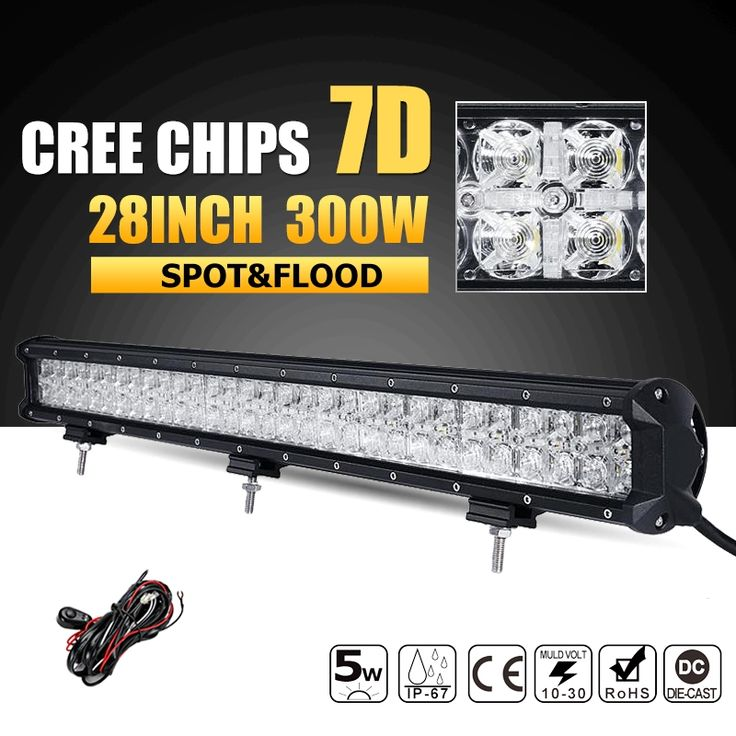 21 best led images on pinterest cheap atv light led buy quality atv amplifier directly from china light touch lighting control suppliers oslamp cree chips led light bar offroad combo aloadofball Choice Image