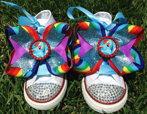 25 best ideas about my little pony costume on pinterest
