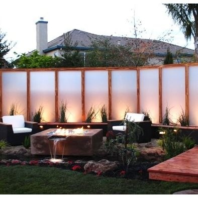 find this pin and more on deck privacy ideas - Outdoor Patio Privacy Ideas