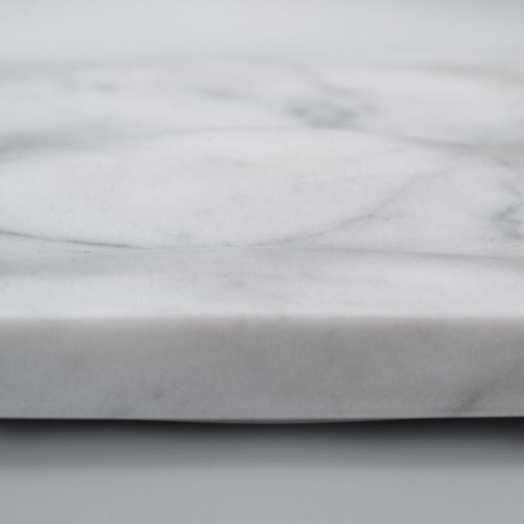 Guaceto collezione: le pietre di Monitillo prodotto da Monitillo Marmi design Carlo Martino
