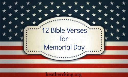 Memorial Day Bible Quotes: 1000+ Images About Sunday School On Pinterest