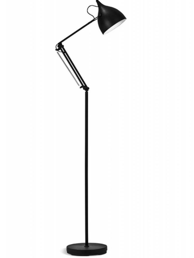 its-about-romi-citylight-vloerlamp-izmir-zwart.jpg 771×1.024 Pixel