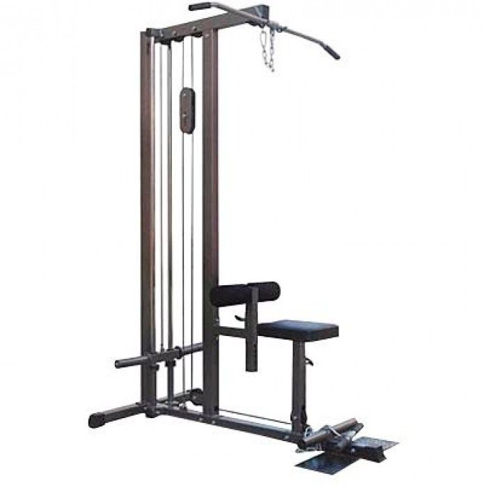 Best images about commercial gym equipment on pinterest