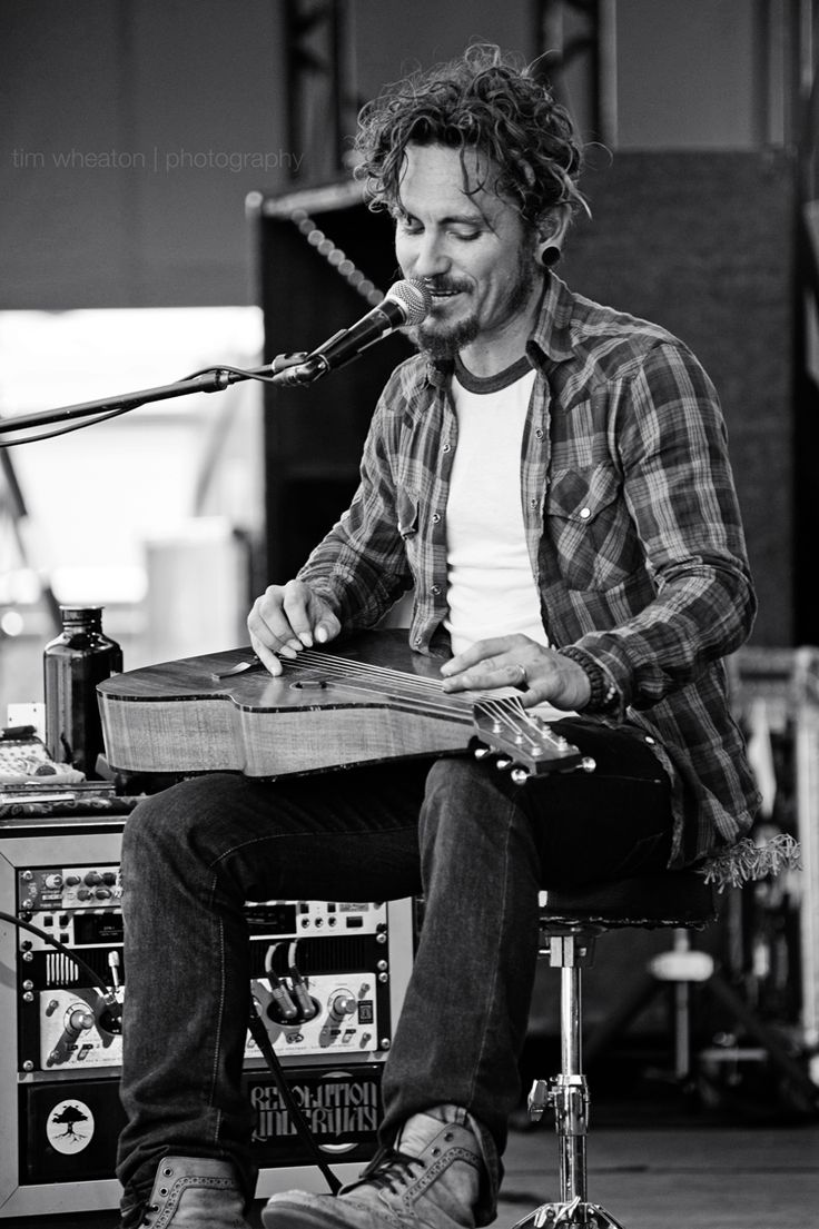 john butler Listen to music from john r butler like the hand of the almighty and hand of the almighty find the latest tracks, albums, and images from john r butler.
