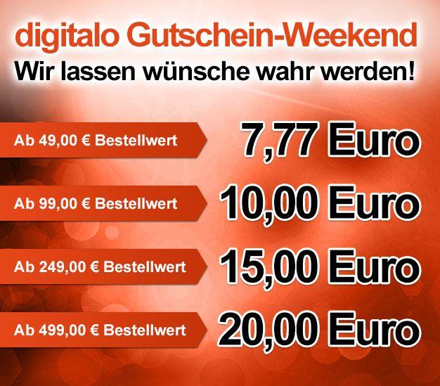 http://news.digitalo.de/custloads/287418371/di_225/di_225_02.jpg