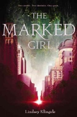 65 best novels images on pinterest teen books book boyfriends and the marked girl hardcover 17692335 overstock shopping the best fandeluxe Gallery