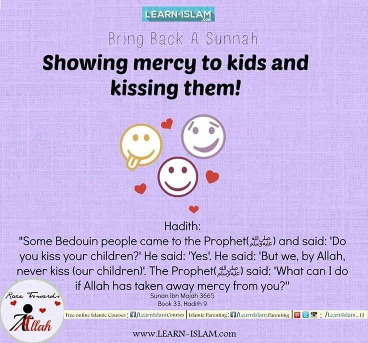 #Islam #Quran #Sunnah #Hadeeth #Hadith #Muslim #Aqeedah #Ummah #Muslimah #Hijad #Beard #Niqab #Niqabi #Niqabis #Deen #Dawah #Tawheed #LearnIslam #ForgottenSunnah #ReviveaSunnah #Fatiha #Salah #Compassion #Etiquette #WhoisMuhmmad