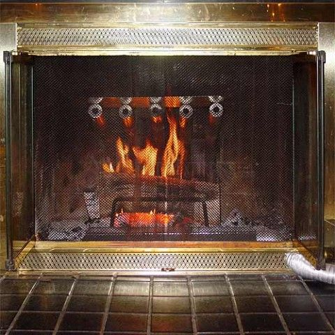 spitfire fireplace heater with blower unit 6 tube unit. http://www.northlineexpress.com/zero-clearance-fireplace- spitfire fireplace heater with blower unit 6 tube |