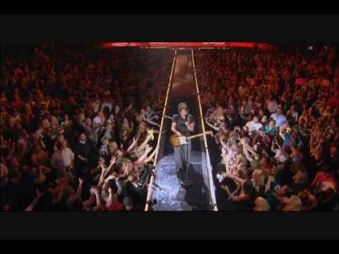 Somebody Like You- Keith Urban  http://www.youtube.com/watch?NR=1=endscreen=xDaBDZmxNTQ#