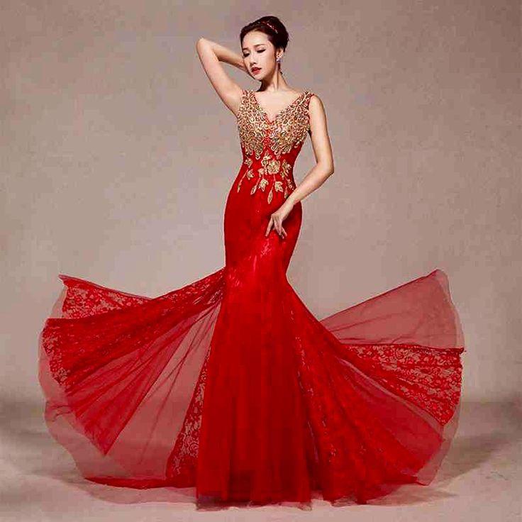219 best Wedding Ideas #Wedding #Dress #Shoes #Cakes #Bouquets ...