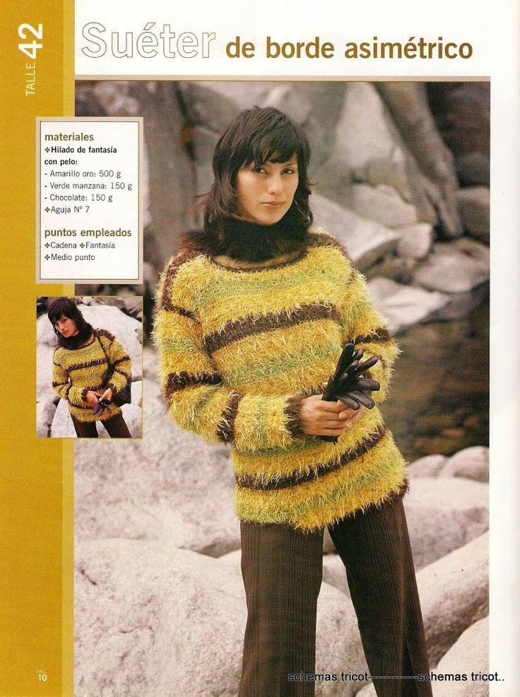 Picasa Web Albums | crochet shawls ect | Pinterest | Picasa and Album