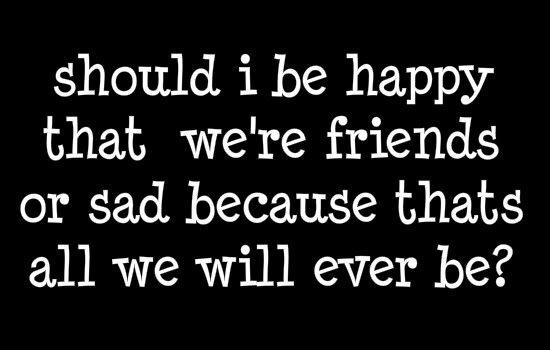 Best 25+ Sad Emo Quotes Ideas On Pinterest