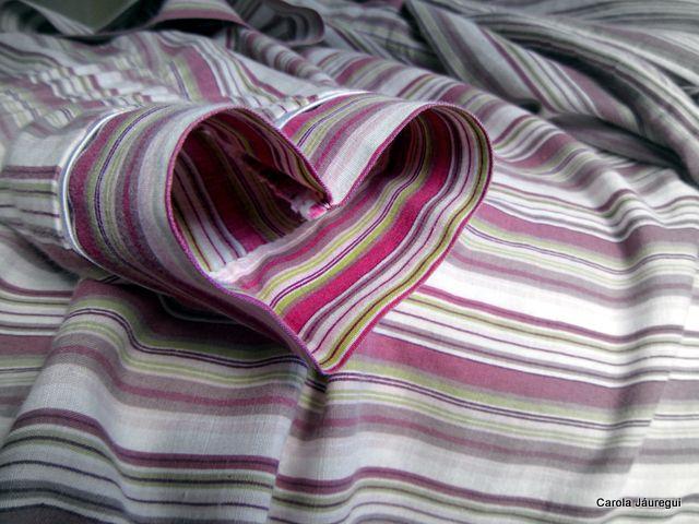 mi pijama