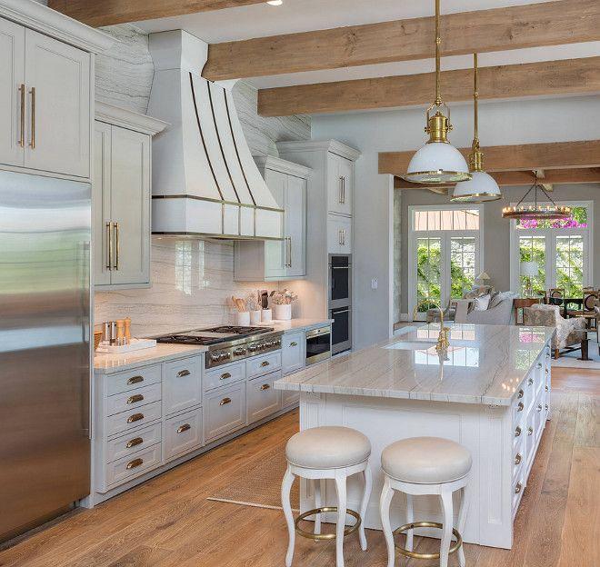Used Kitchen Cabinets Houston: Best 25+ White Macaubas Quartzite Ideas On Pinterest