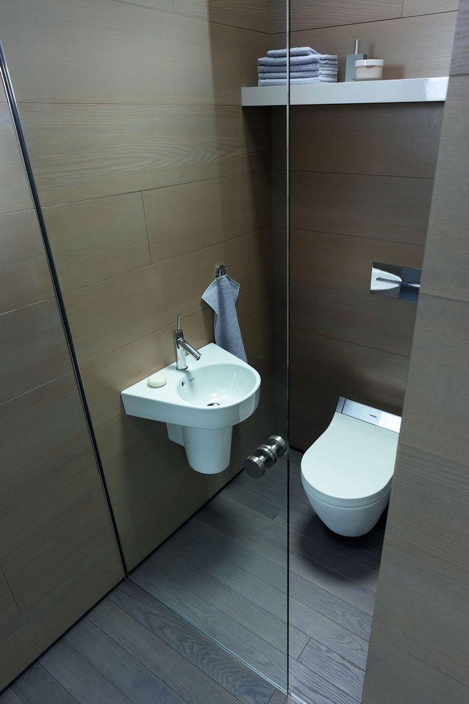 Bathroom Renovations Sydney | Taste Living