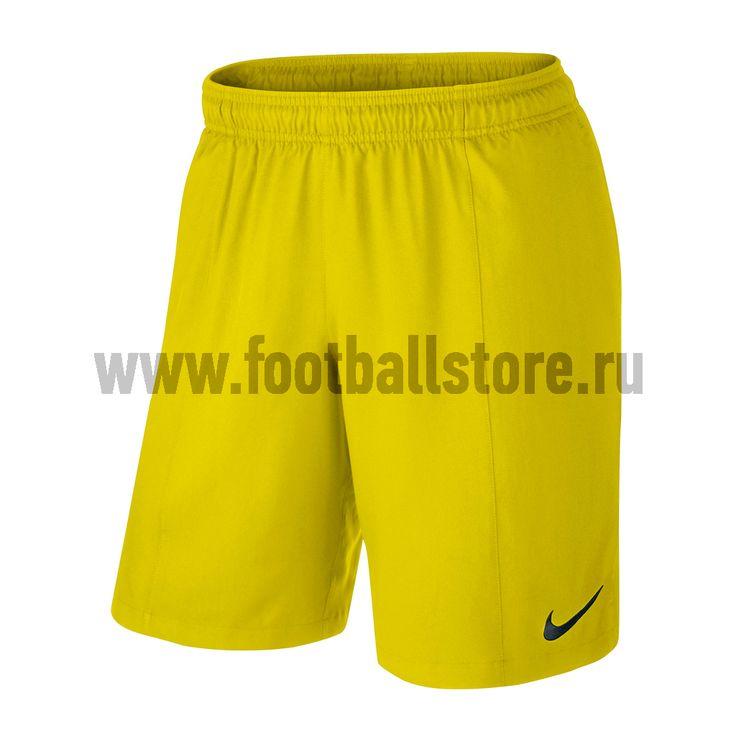 Nike Шорты Nike TS Referee KIT Short 619171-358