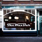Tijdens mijn studie was ik onder andere receptioniste bij The Wax Bar. In deze functie stuurde ik mijn collega's aan om de planning te waarborgen. Een leuke bijbaan waarin ik vooral genoot van het klantcontact.