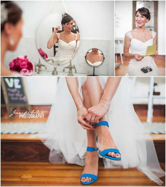 Rhode Island Wedding Photography By Person Killian: 79 Best Kinney Bungalow Images On Pinterest