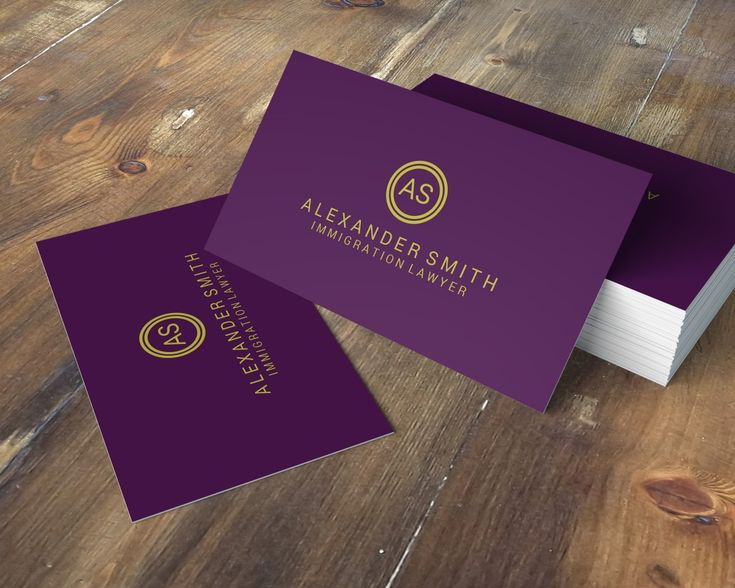 Best 25 print business cards online ideas on pinterest business print business cards online with printcloud reheart Image collections