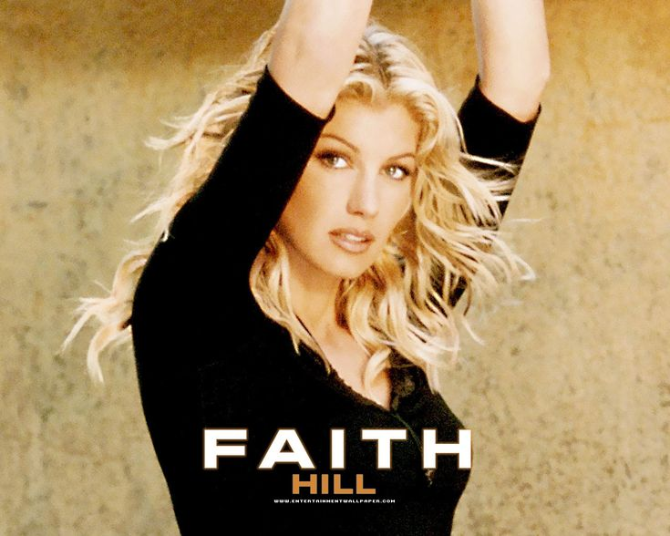 Faith Hill The Hits Album 27 best images about B...