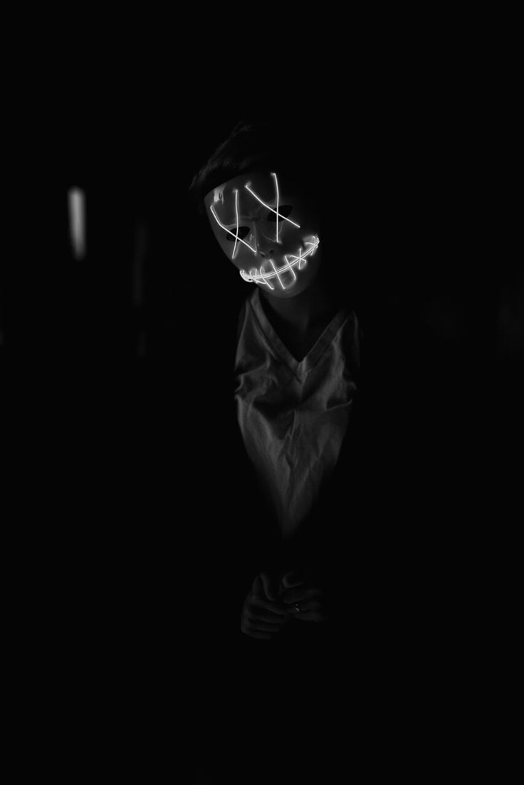 pin by rie tourdi on mode boy black aesthetic