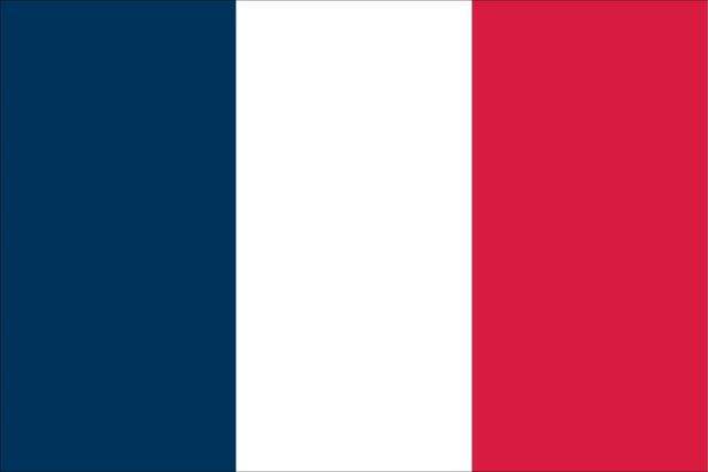 Archivo:Bandera de Francia.png