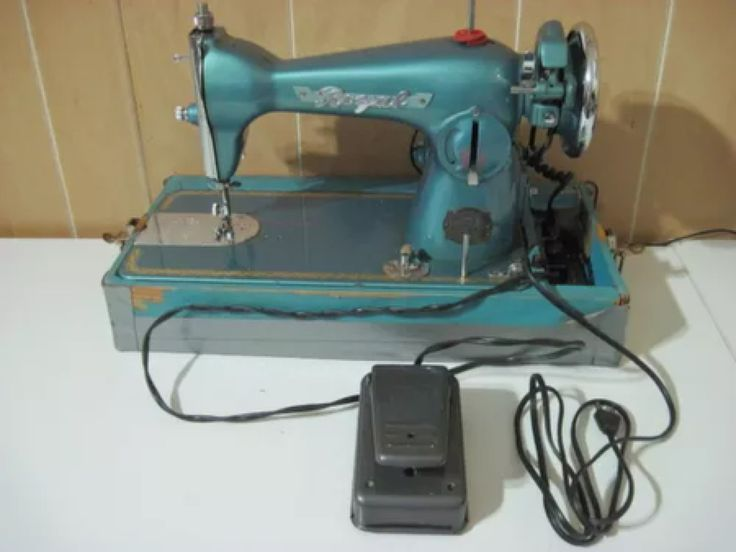 sewmaster industrial sewing machine