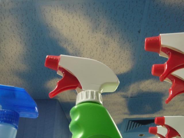 Cómo limpiar la casa con un método infalible. Trucos y pasos para que te sea de lo más fácil mantener tu casa limpia y hacerlo de forma eficaz.