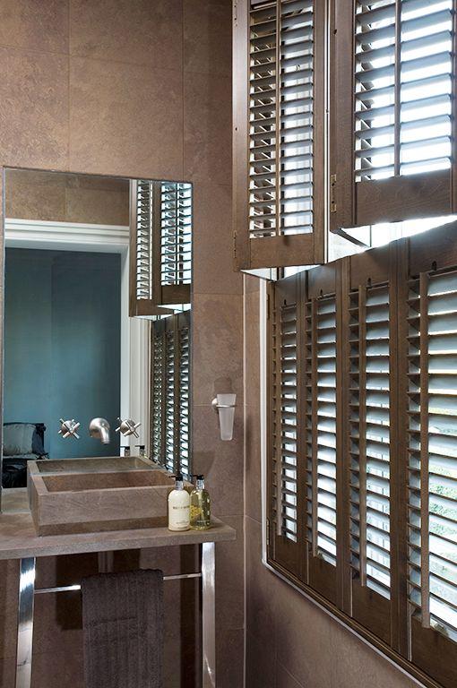 1000 Images About Bathroom Inspiration Plantation