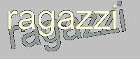 New review by Volkmar Mantei from Germany. http://www.ragazzi-music.de/tatvamasi13.html
