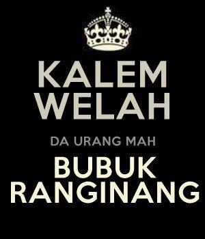 Gambar Kata Lucu KEEP CALM  Versi Bahasa Sunda - http://www.fotokatakata.com/gambar-kata-lucu-keep-calm-versi-bahasa-sunda.html
