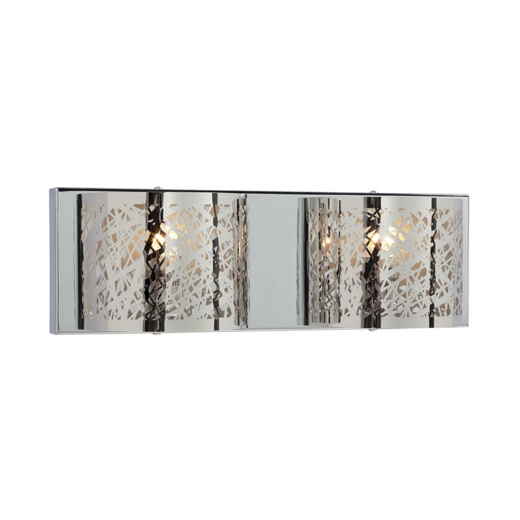 Photography Gallery Sites Shop Galaxy Lighting Light Venta Bathroom Light at Lowe us Canada Find our selection of bathroom vanity lighting at the lowest price guaranteed with price