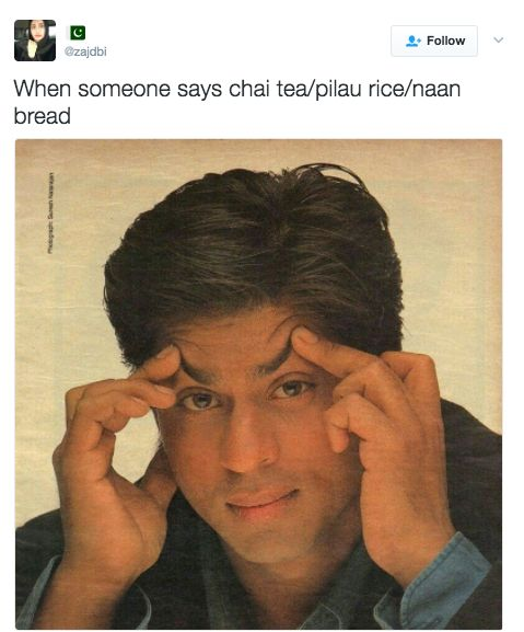 18 Jokes That Will Make Desi Asians Piss Themselves With Laughter