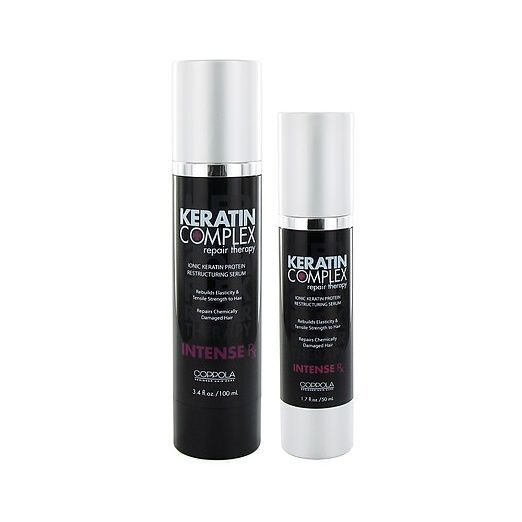 17 Best Images About Keratin Product On Pinterest