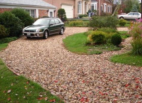 105 Best Images About Driveway On Pinterest Automatic