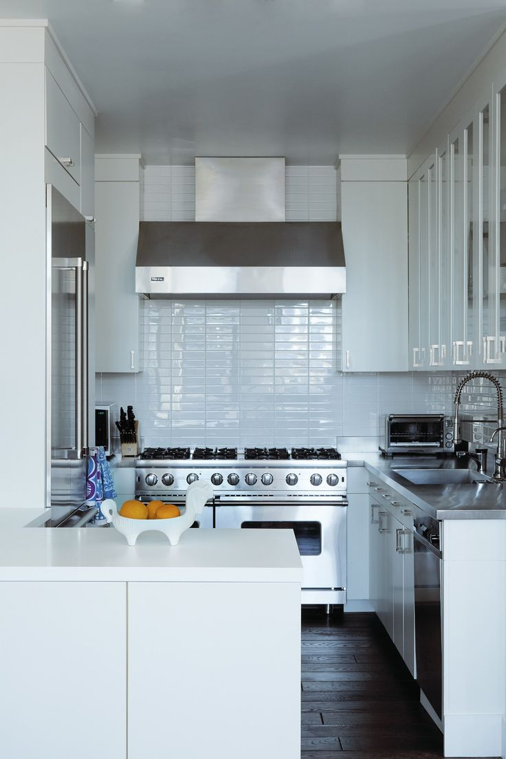 Best 17 Best Images About Kitchens On Pinterest Blue And 400 x 300