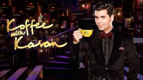 koffee with karan episode 5 download