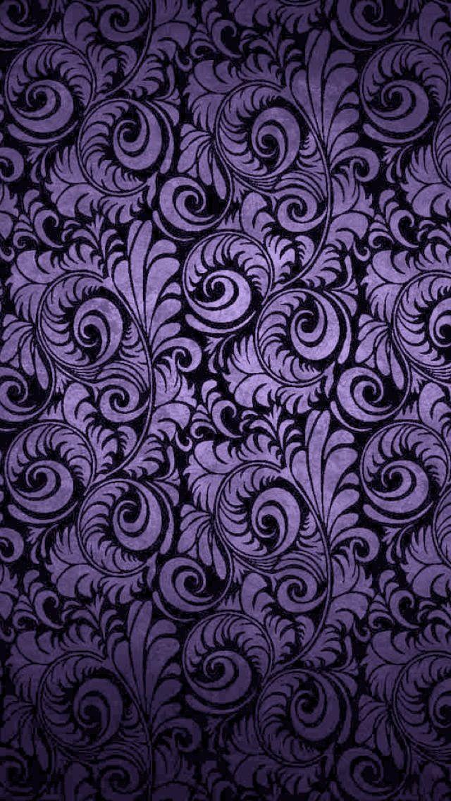 Wallpapers http://iphonetokok-infinity.hu http://galaxytokok-infinity.hu http://htctokok-infinity.hu