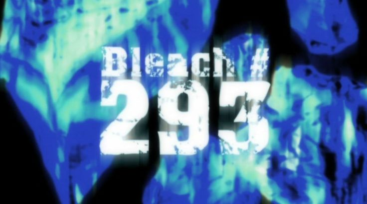 Bleach Episode 293 English Dubbed | Watch cartoons online, Watch anime online, English dub anime
