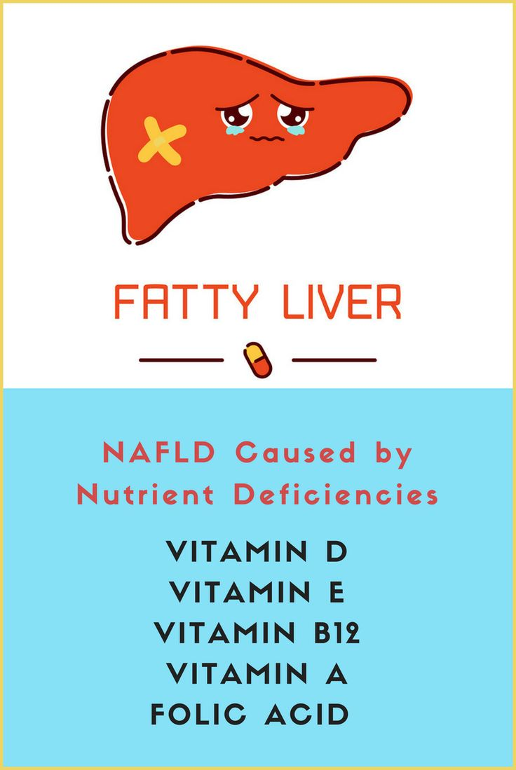 """Millions don't realize the urgency of liver risk. But liver fat buildup is a ticking time bomb. That's because non alcoholic fatty liver disease (NAFLD) is silent. Millions might already have it. But that's about to change. Most cases of NAFLD are caused by poor diet. And what most doctors won't be telling you is, """"Forget the drug."""" In fact, drug toxicity contributes to liver failure. But Dr. Saunders will tell you a few simple steps you can do to avoid fatty liver and still enjoy life."""