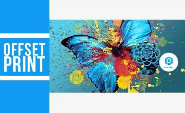 #Offset #printing #services are the highly demanding printing service that needs to be #flexible and #reliable to the client. Yes, we are as such, serving you -> a reliable service of -> a good quality and -> at the best rate. #Contact – Sathiya Ramanan – 9600919690