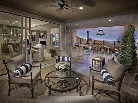 Model home furniture resale san diego