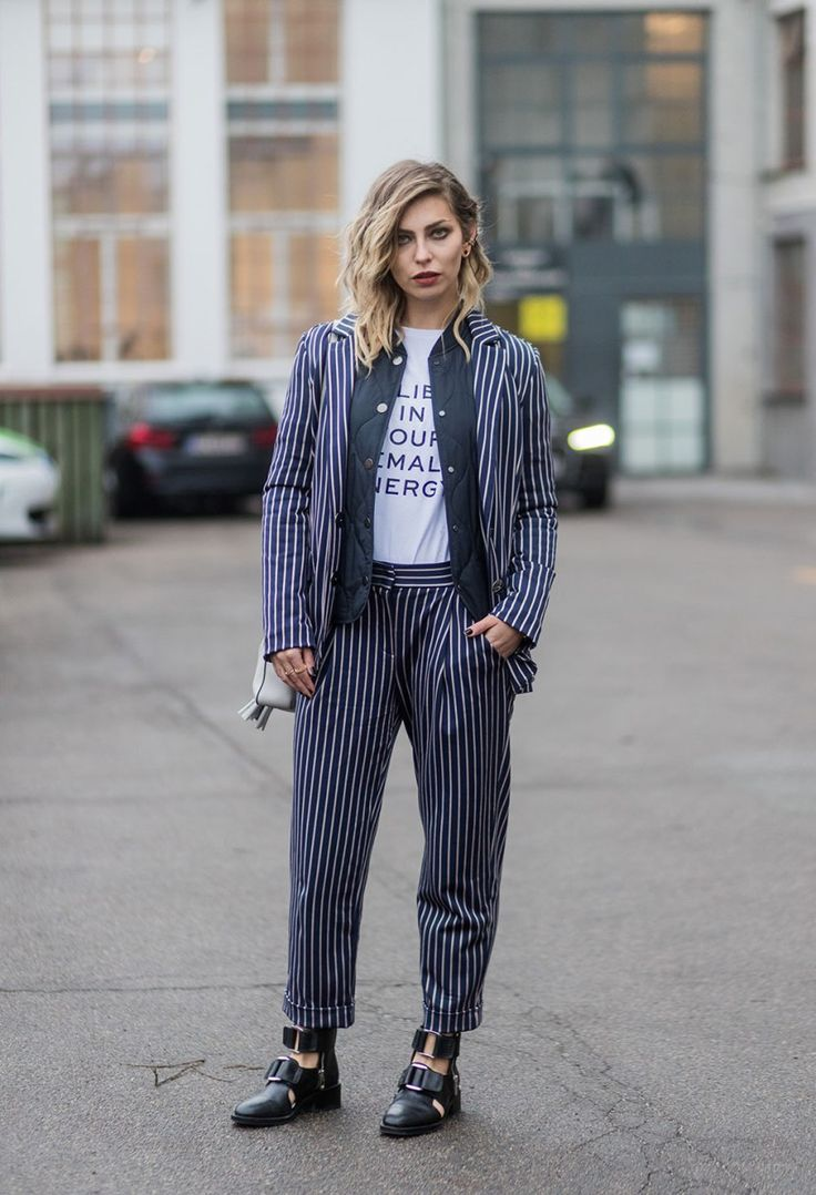 Fashion Advice and Insights for Every Single ZodiacSign images