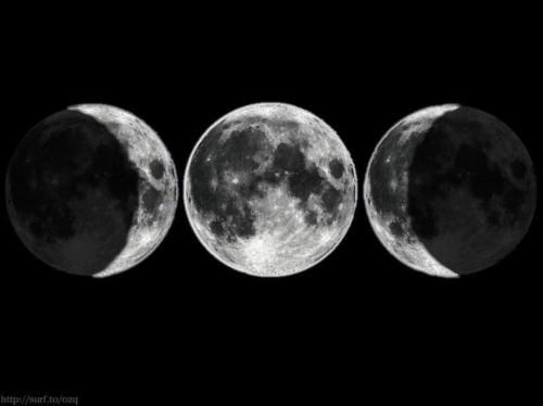WHISPERS OF THE BEAUTY QUEEN. A moon blog by Dr Amanda Laoupi https://whispersofthebeautyqueen.blogspot.gr/