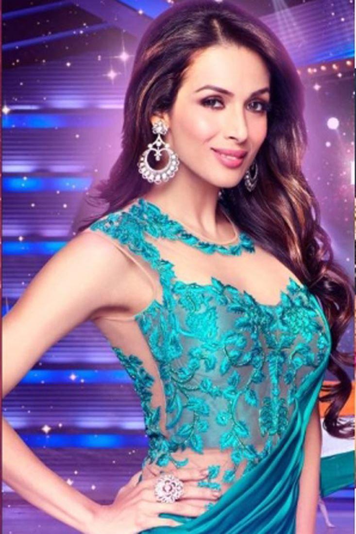 46 best Bollywood Celebrity Replica Dresses images on Pinterest ...