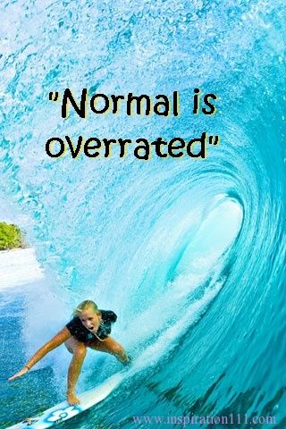 bethany hamilton soul surfer she is one of my heros.