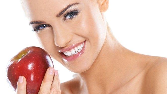 10 regole per avere denti sani e belli