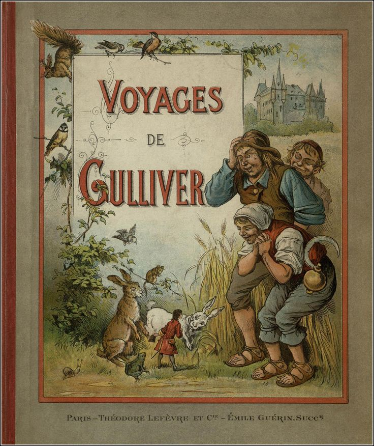 Gulliver S Travels Quotes And Page Numbers: 69 Best Jonathan Swift Images On Pinterest